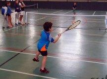 150516-mini-tenis-043