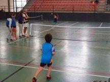 150516-mini-tenis-044