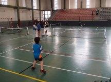 150516-mini-tenis-045