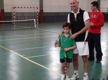 150516-mini-tenis-052