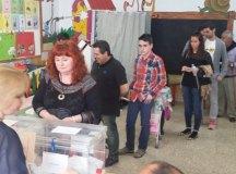 150524-elecciones-001