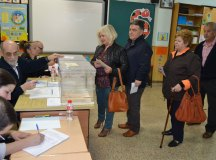 150524-elecciones-004