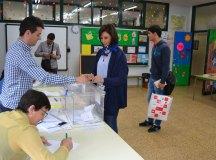150524-elecciones-005