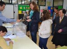 150524-elecciones-007