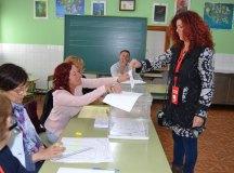 150524-elecciones-008