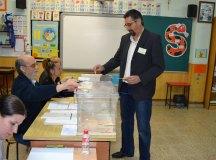 150524-elecciones-009