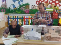 150524-elecciones-010