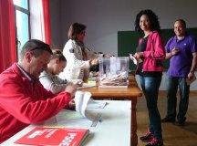 150524-elecciones-012