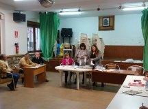 150524-elecciones-014