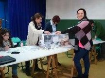 150524-elecciones-019