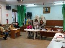 150524-elecciones-022