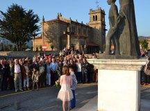150530-conmemoracion-estatua-la-salle-015