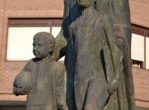 150530-conmemoracion-estatua-la-salle-017