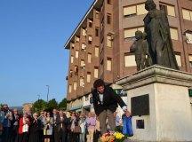 150530-conmemoracion-estatua-la-salle-019