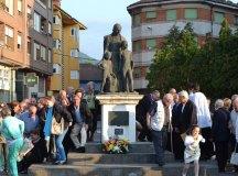 150530-conmemoracion-estatua-la-salle-021