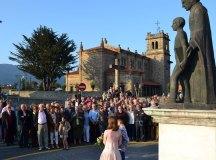 150530-conmemoracion-estatua-la-salle-025