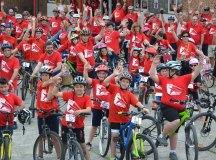 150530-homenaje-bicicleta-la-salle-001