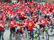 150530-homenaje-bicicleta-la-salle-002