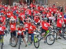 150530-homenaje-bicicleta-la-salle-003