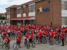 150530-homenaje-bicicleta-la-salle-004