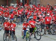 150530-homenaje-bicicleta-la-salle-005