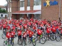 150530-homenaje-bicicleta-la-salle-006