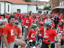 150530-homenaje-bicicleta-la-salle-007