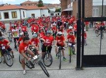 150530-homenaje-bicicleta-la-salle-008