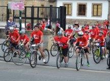 150530-homenaje-bicicleta-la-salle-009