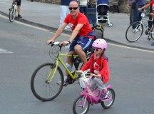 150530-homenaje-bicicleta-la-salle-010