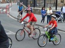 150530-homenaje-bicicleta-la-salle-011