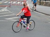 150530-homenaje-bicicleta-la-salle-012