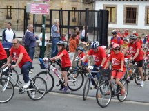 150530-homenaje-bicicleta-la-salle-013