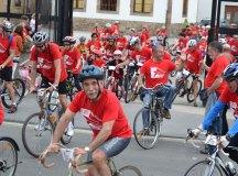 150530-homenaje-bicicleta-la-salle-014