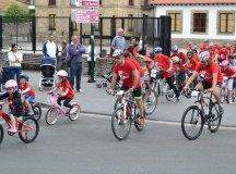 150530-homenaje-bicicleta-la-salle-015