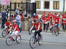 150530-homenaje-bicicleta-la-salle-016