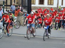 150530-homenaje-bicicleta-la-salle-017