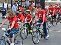 150530-homenaje-bicicleta-la-salle-018