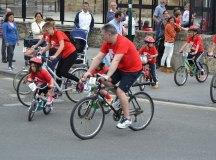 150530-homenaje-bicicleta-la-salle-019