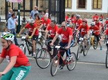150530-homenaje-bicicleta-la-salle-020