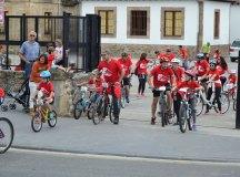 150530-homenaje-bicicleta-la-salle-021