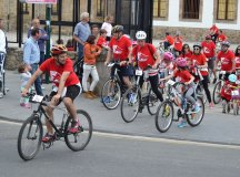 150530-homenaje-bicicleta-la-salle-022
