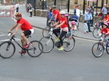 150530-homenaje-bicicleta-la-salle-023