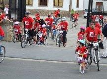 150530-homenaje-bicicleta-la-salle-024