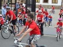 150530-homenaje-bicicleta-la-salle-025