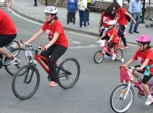 150530-homenaje-bicicleta-la-salle-026