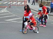 150530-homenaje-bicicleta-la-salle-027