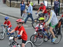 150530-homenaje-bicicleta-la-salle-028
