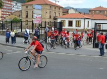 150530-homenaje-bicicleta-la-salle-029