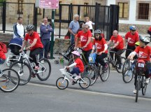 150530-homenaje-bicicleta-la-salle-030